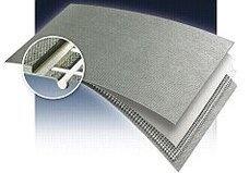 Bramac Folie Universal 2S RESISTANT 140 g / mp