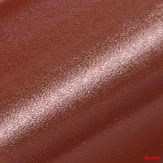 Bilka Coltar Exterior - Interior 90 grade125mm0.6mm Lucios Rosu MaroniuRAL 3009