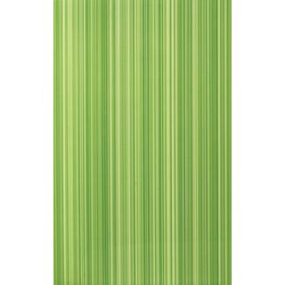 KAI Faianta 25x40 SOREL GREEN7392