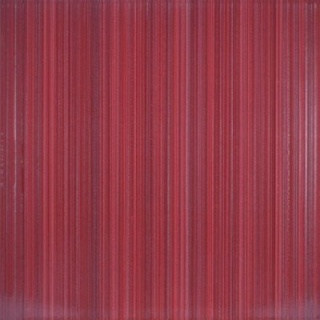 KAI Gresie33.3x33.3SOREL BORDO7594