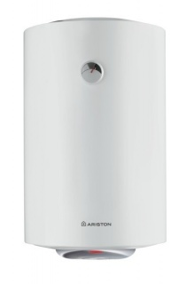 BOILER THERMO PRO R80 VTD ARISTON