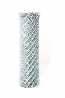 Plasa Gard Impletita 1.50 M