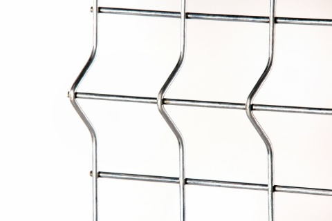 Panou Gard Bordurat 4.0x60x200x2500x900